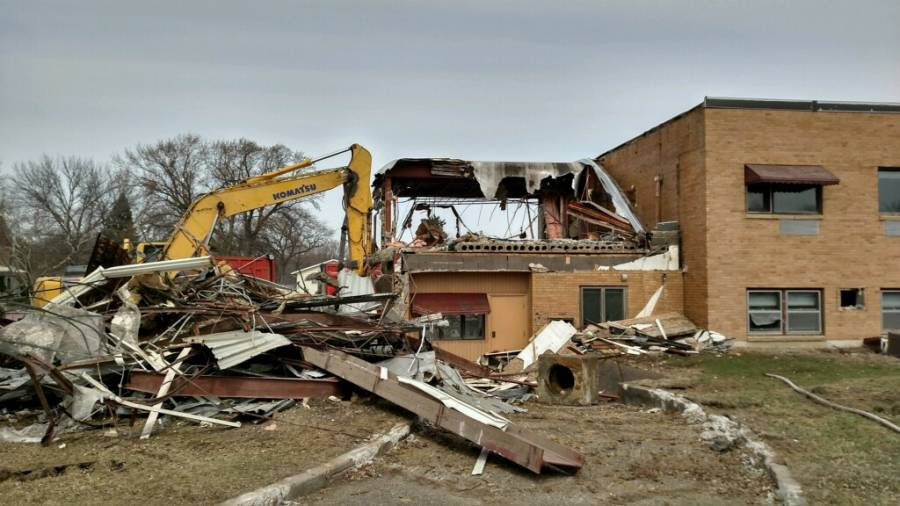 asbestos demolition , building burns, drc inc, demolition contractors minnesota , demolition contractors mn, demolition minneapolis, septic systems   meeker county, mcleod county, hennepin county, litchfield, don rettman construction, dave rettman, pre construction, general contractor